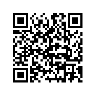 QR-Code für den Müritz-App Download